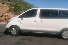Airport Transfers To Hermanus