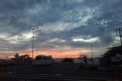 Exclusive transfer Airport Santa Marta - Hotels