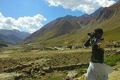 Naran Kaghan Valley Tour Package
