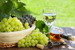 Kakheti Wine Tour · Full Day Private Tour · Trending Georgia