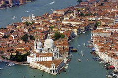 VENICE DAY & NIGHT -by Belmondo -Excursion by coach ,by boat and guided