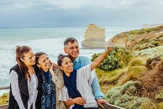 Imagen Great Ocean Road Trip Tour from Melbourne
