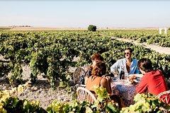 Imagen Jerez: Daytrip to the Sherry heartland