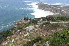 Best Of The Cape Private Tour