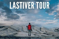 Lastiver active tour in Armenia