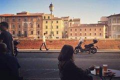 Best Pisa Food Tours