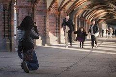 Imagen Excursion séance photo privée d'une demi-journée avec un photographe local à Berlin