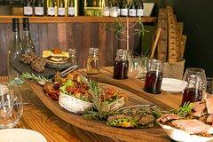 Imagen Gourmet Wine Tour from Queenstown