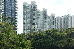 Familiarisation Tour - Singapore City Core