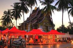 Best Of Indochina 13 Days