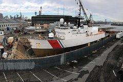 Imagen Excursión a Brooklyn Navy Yard