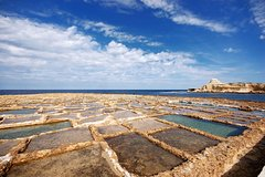 Private guided Gozo tour from Malta with professional, licensed guides