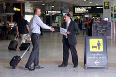 Arrival and Departure Airport Transfer Johannesburg OR Tambo Airport (JNB)