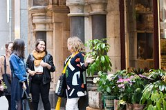 Imagen Melbourne Lanes and Arcades Walking Tour