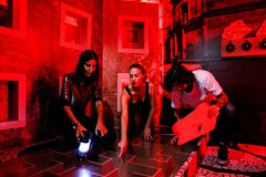 Imagen The Escape Hunt Experience in Lissabon