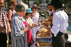 Taste of Rapallo Foodie Tour