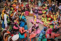 04 Days Chilam Joshi Festival 2019 -2020