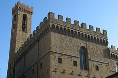 Museo Del Bargello - Priority Ticket