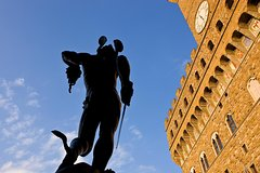 Palazzo Vecchio - Private Tour