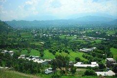 Platinum Royal Luxury Tour Package to Naran, Hunza, Astore & Khunjerab Pass