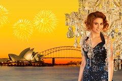 Imagen Opera on Sydney Harbour: West Side Story