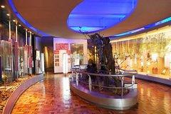 3 Hours Nairobi National Museum