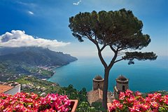 Simply the best of the Amalfi Coast from Positano