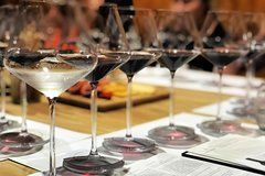Exclusive Selection of Argentine Wines