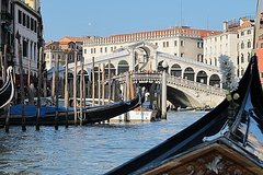 The Best of Venice Walking Tour
