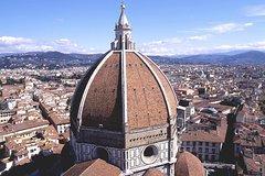 Duomo Complex & Dome - Private Tour
