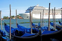 Venice Private ...
