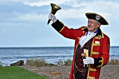 Victor Harbor Walking Tours