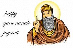 3Days Sikh Yatra