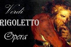 Imagen Rigoletto - Giuseppe Verdi