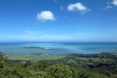 Private Mauritius South Day Tour