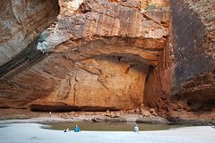 13-Day Kimberley Walking Tour Including Spectacular Gorges the Gibb River Road and the Bungle Bungles