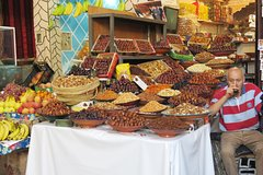 Imagen Morocco Day Tour: Tangier from Seville