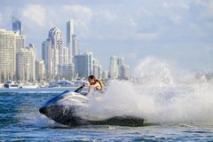 1.5hr Jetski Safari Tour