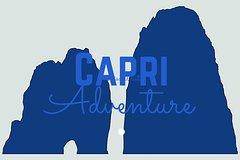 Capri cruise