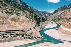 Leh Ladakh Private Sightseeing Tour - 7 Days/6 Nights