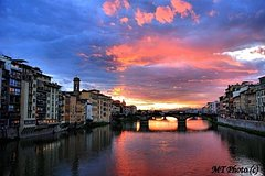 Florence in few hours