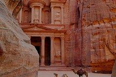 Jewels of Jordan