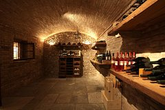Roman countryside - Winetasting and Lunch - Private Tour