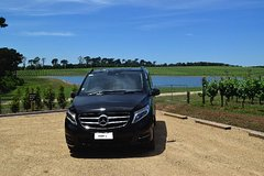 Phillip Island and Bass Coast - Melbourne Airport Transfers