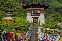 Cultural, biking, cycling, trekking, bird watching, hiking, fishing