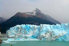 Imagen Excursión de 3 días de El Calafate y los glaciares