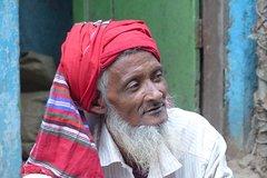 Private Tour: 4 Days - Bangladesh Life & Cultural Tour - The Ganges Delta Life