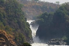 3 Days Murchison falls National Park (private)