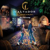 Calvados Experience Immersive Tour