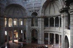 Milan: Ancient Roman Milan Private Walking Tour